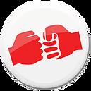 logo van respect